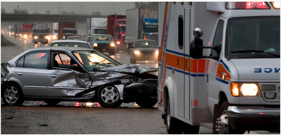 automobile_accident_03-980x476